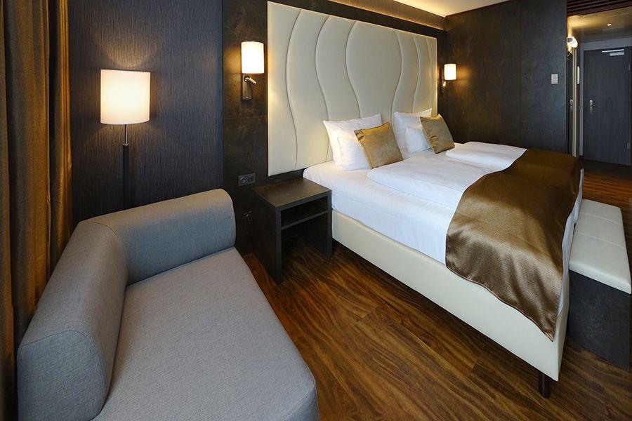 PLAZA Hotel Mannheim